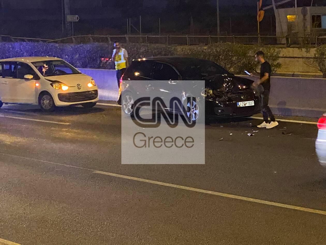 https://cdn.cnngreece.gr/media/news/2020/09/27/236087/photos/snapshot/120310325_364101674967292_5736440845065597435_n.jpg