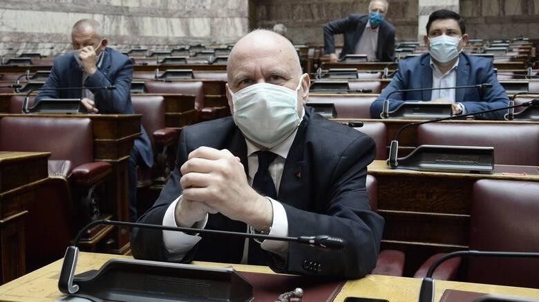 Κατρούγκαλος: Το Αζερμπαϊτζάν πρέπει να τερματίσει άμεσα τις επιθετικές ενέργειες