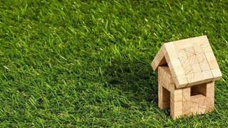Περιθώριο 48 ωρών για υπαγωγή στο πρόγραμμα επιδότησης δόσης δανείου