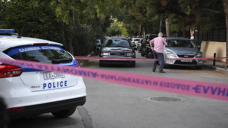 «Δεν ήθελα να του κάνω κακό»: Τι είπε στις Αρχές ο 35χρονος που σκότωσε και έκαψε τον νονό του