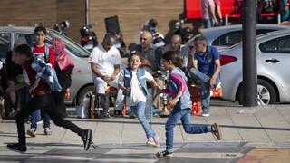 Βηρυτός: Ένα στα τέσσερα παιδιά ενδέχεται να μην πάει σχολείο μετά την πολύνεκρη έκρηξη