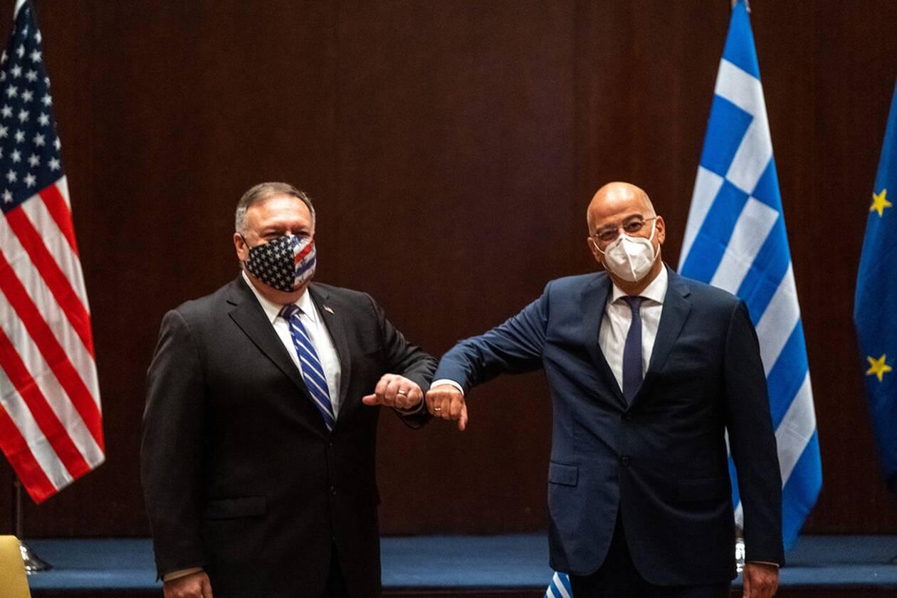 https://cdn.cnngreece.gr/media/news/2020/09/28/236132/photos/snapshot/23204231.jpg