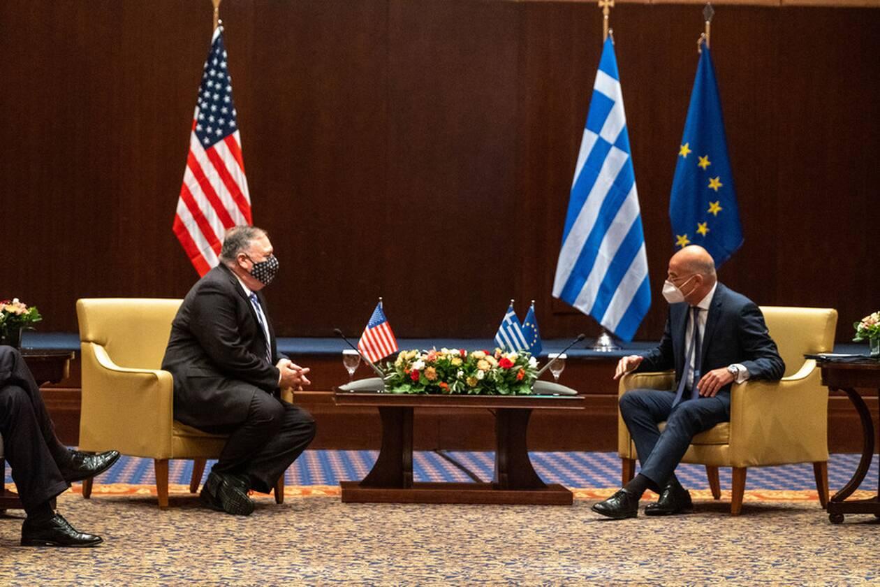 https://cdn.cnngreece.gr/media/news/2020/09/28/236132/photos/snapshot/23204235.jpg