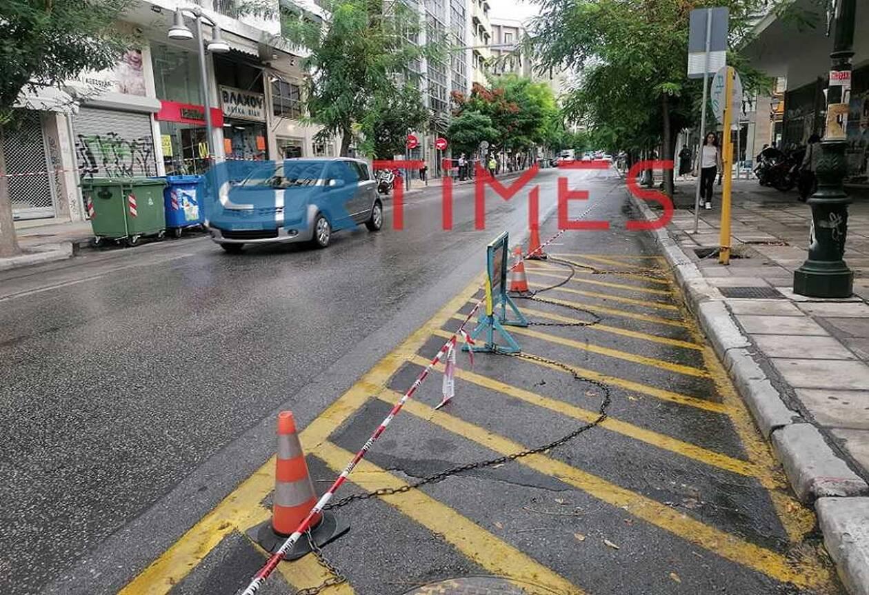 https://cdn.cnngreece.gr/media/news/2020/09/28/236133/photos/snapshot/--4.jpg