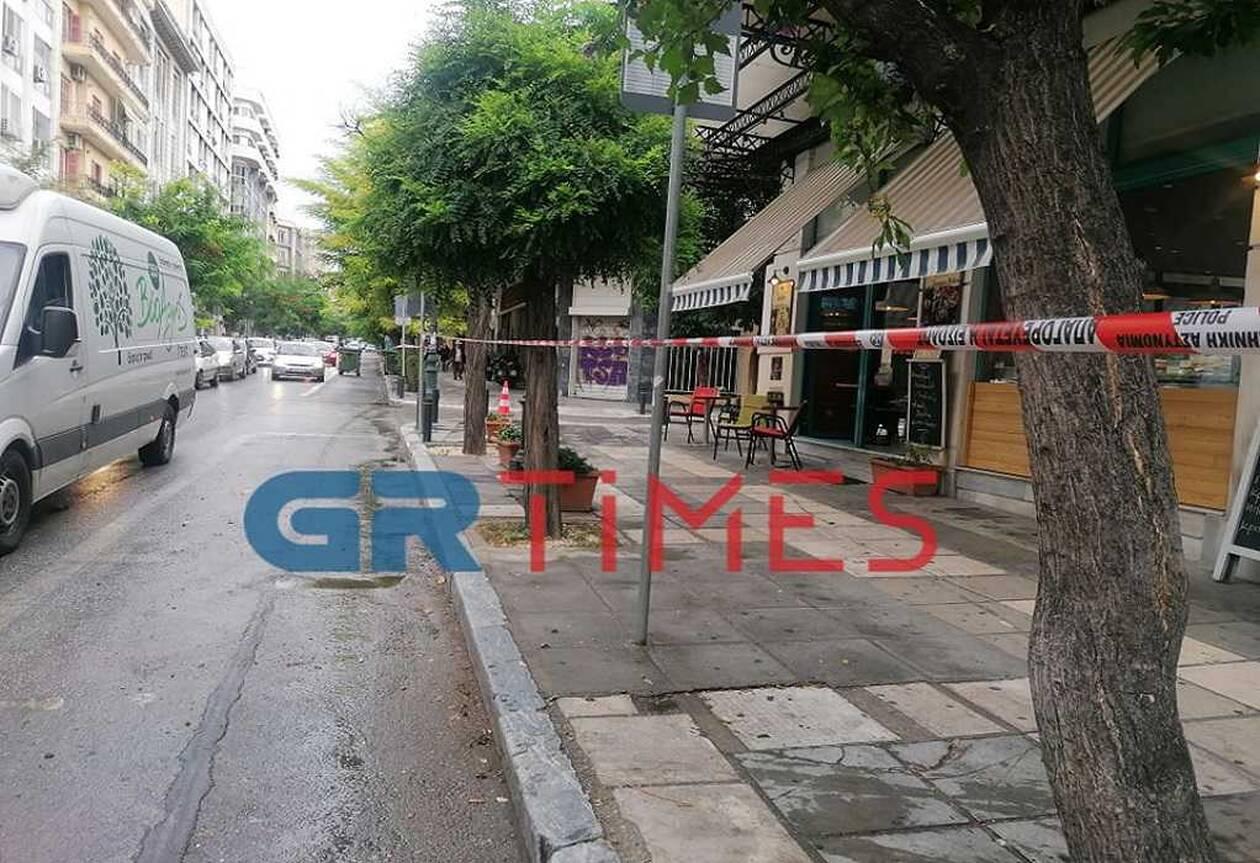 https://cdn.cnngreece.gr/media/news/2020/09/28/236133/photos/snapshot/--5.jpg
