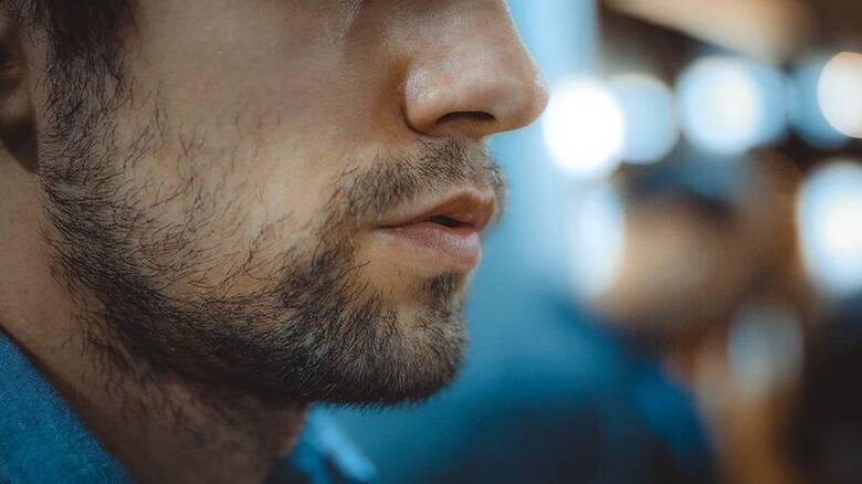 Ρινική συμφόρηση: Μύθοι και πραγματικότητες για τη «βουλωμένη μύτη»