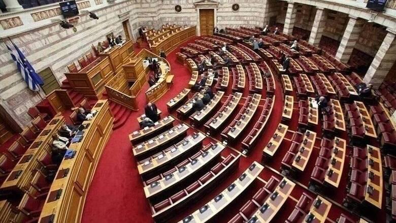 Προβληματισμός για το μνημόνιο κατανόησης Ελλάδας - Αζερμπαϊτζάν