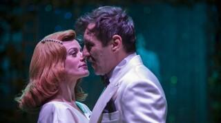Θέατρο Πορεία: «Γιούγκερμαν» και άλλες πέντε live streaming παραστάσεις στις οθόνες μας