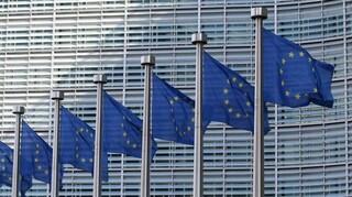 Στάνο: Η ΕΕ είναι υπέρ της επίλυσης των ζητημάτων στην Ανατ. Μεσόγειο μέσω του διαλόγου