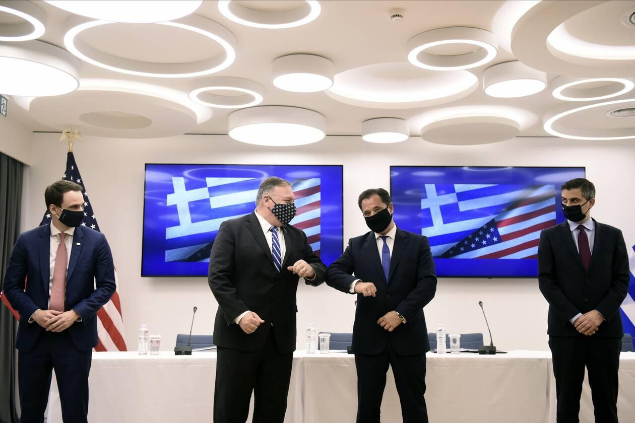 https://cdn.cnngreece.gr/media/news/2020/09/28/236184/photos/snapshot/AP_20272344936614.jpg