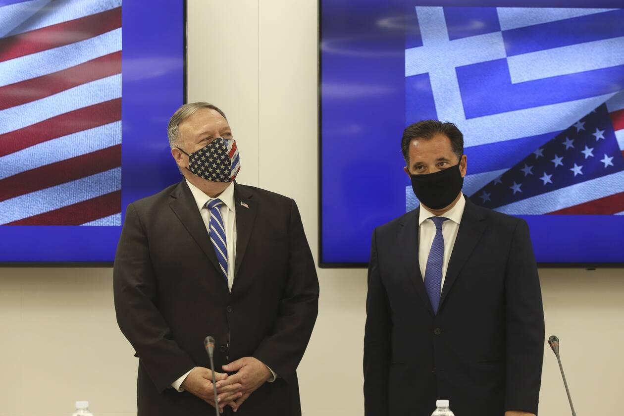 https://cdn.cnngreece.gr/media/news/2020/09/28/236184/photos/snapshot/AP_20272344965456.jpg