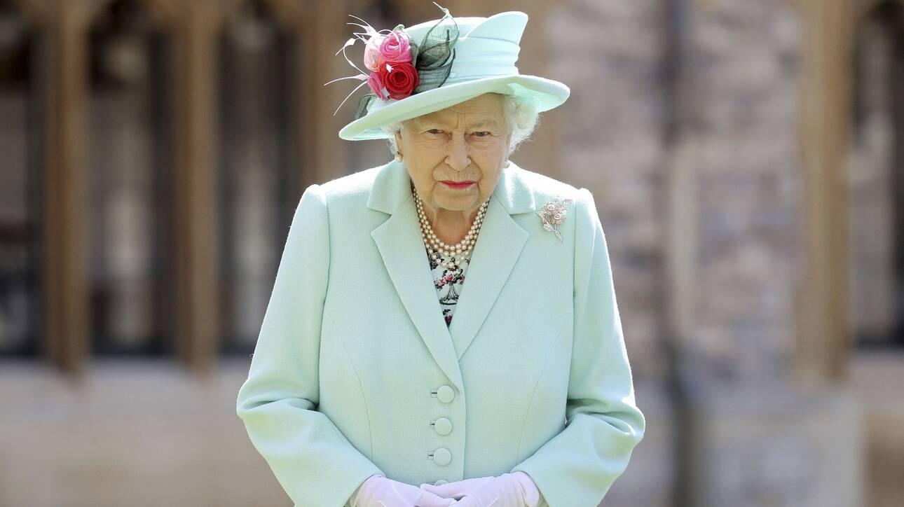 Κορωνοϊός: Πόσα θα χάσει από την πανδημία η βασίλισσα Ελισάβετ τα επόμενα 3 χρόνια