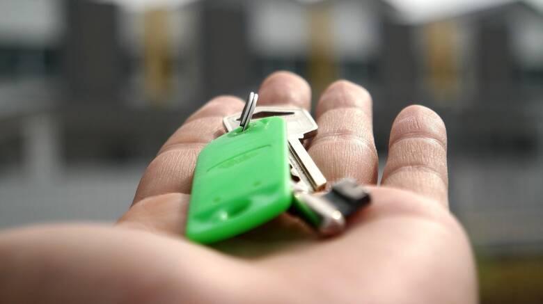 Πρόγραμμα «ΓΕΦΥΡΑ»: Λήγει στις 30 Σεπτεμβρίου η προθεσμία για τους δανειολήπτες