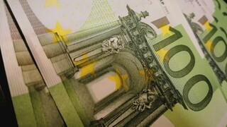 Αναδρομικά συνταξιούχων: Πότε ξεκινάει η καταβολή τους