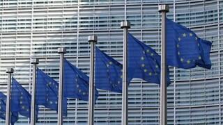 ΕΕ: Θα «παγώνουν» οι πόροι για τις χώρες που δεν σέβονται το κράτος δικαίου
