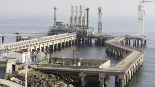 Αποκάλυψη: Γιατί οι Αζέροι δεν πήραν τον έλεγχο της διανομής του αερίου στην Ελλάδα