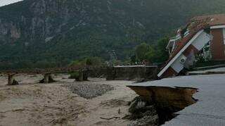 Κίνημα Αλλαγής: Υπερψηφίζει τα μέτρα για τους πληγέντες από τον «Ιανό»