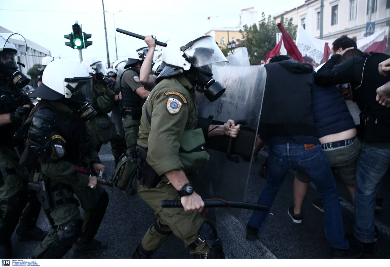 https://cdn.cnngreece.gr/media/news/2020/09/28/236245/photos/snapshot/2985967-32.jpg