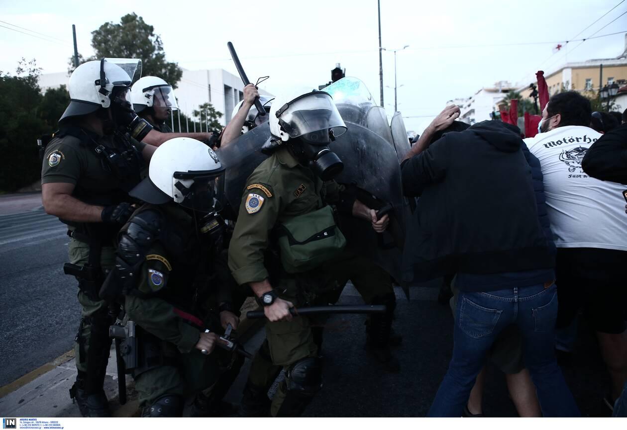 https://cdn.cnngreece.gr/media/news/2020/09/28/236245/photos/snapshot/2985979-93.jpg