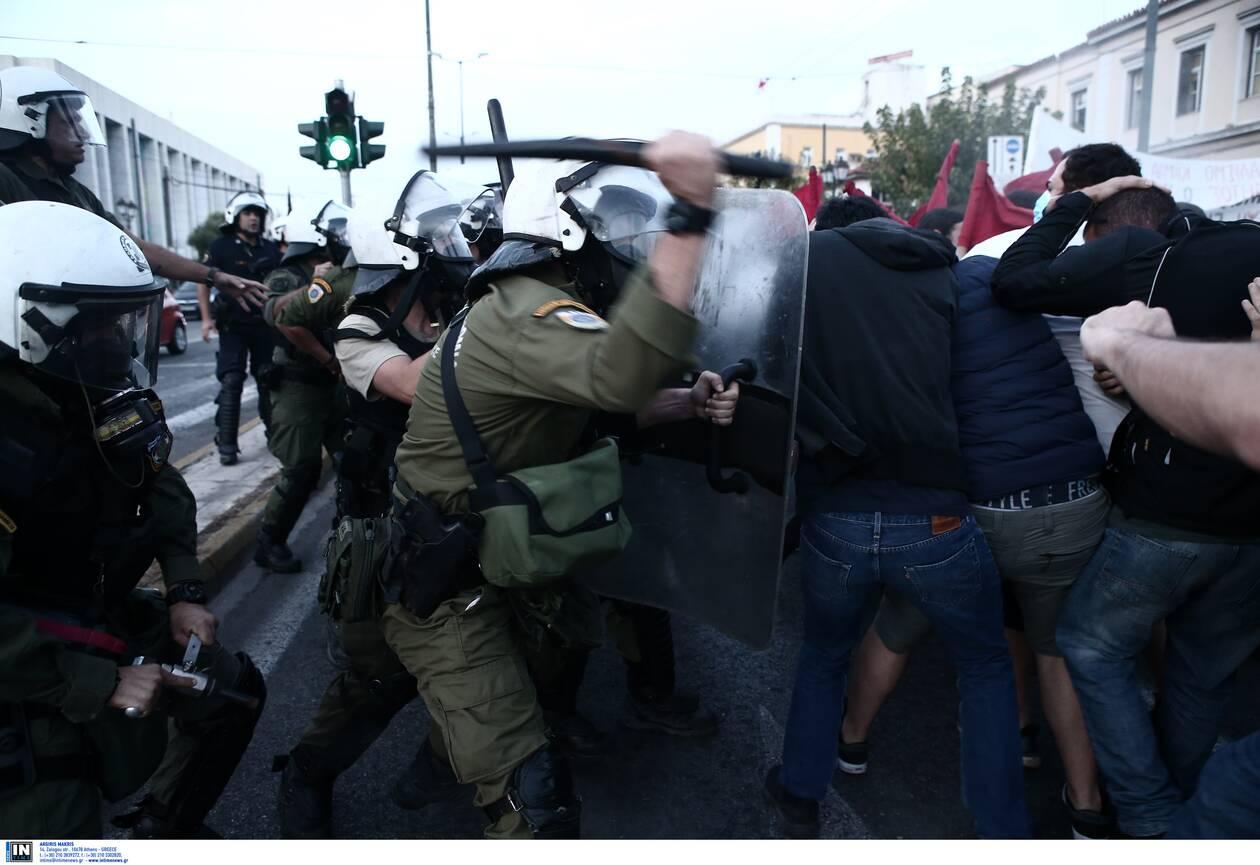 https://cdn.cnngreece.gr/media/news/2020/09/28/236245/photos/snapshot/2985982-82.jpg