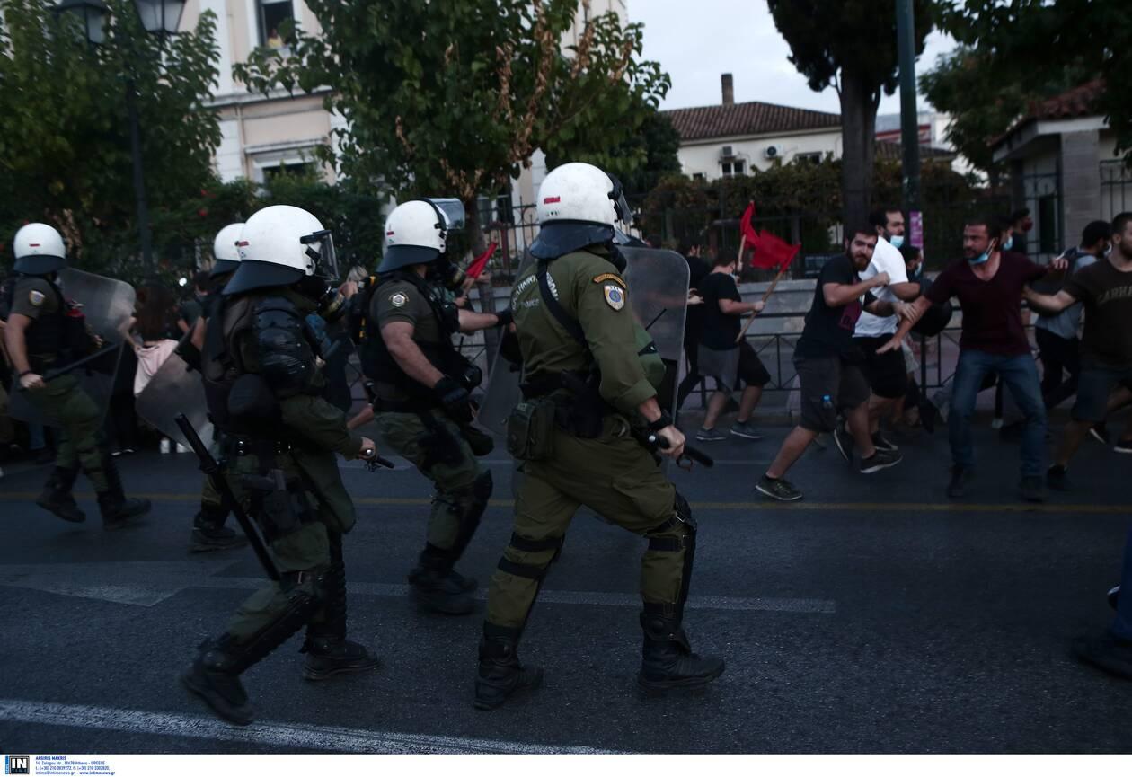 https://cdn.cnngreece.gr/media/news/2020/09/28/236245/photos/snapshot/2986028-29.jpg