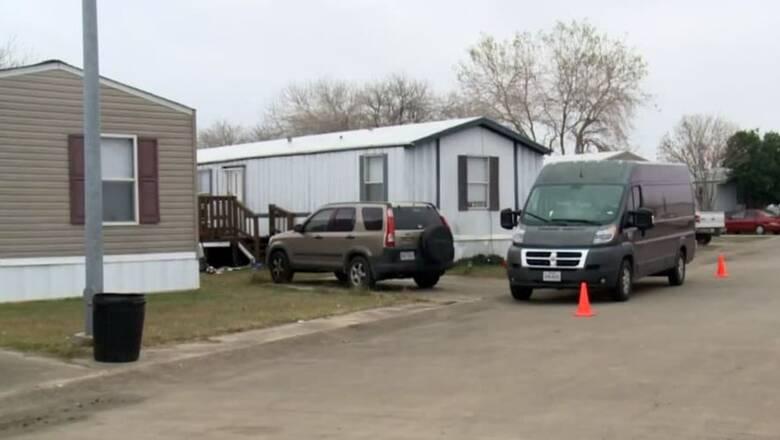 ΗΠΑ: 6χρονος πέθανε από αμοιβάδα που τρώει τον εγκέφαλο - Συναγερμός στο Τέξας