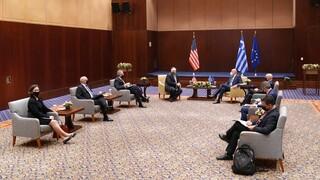 Συμφωνία των Πρεσπών: Ιστορική από «αβλεψία» και αντιδράσεις εντός ΝΔ