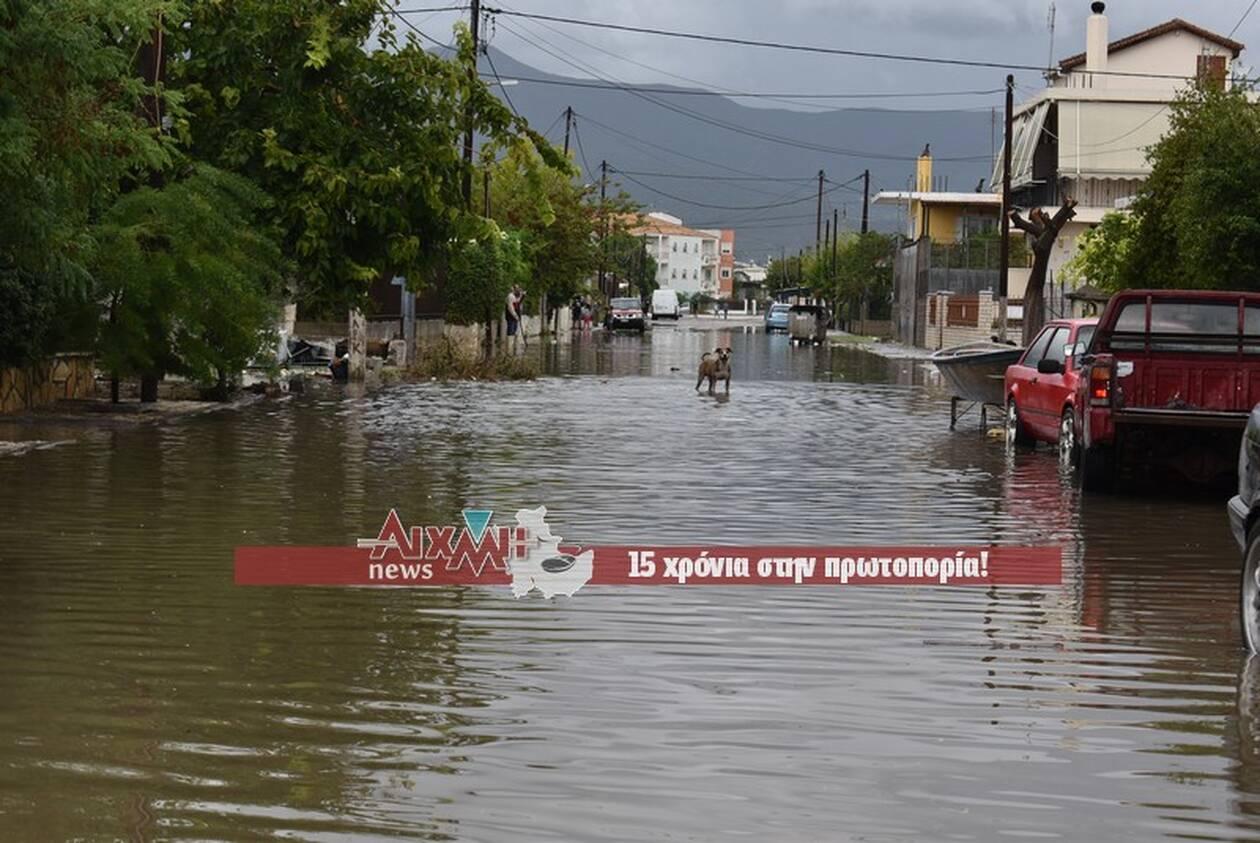 https://cdn.cnngreece.gr/media/news/2020/09/28/236257/photos/snapshot/2.jpg