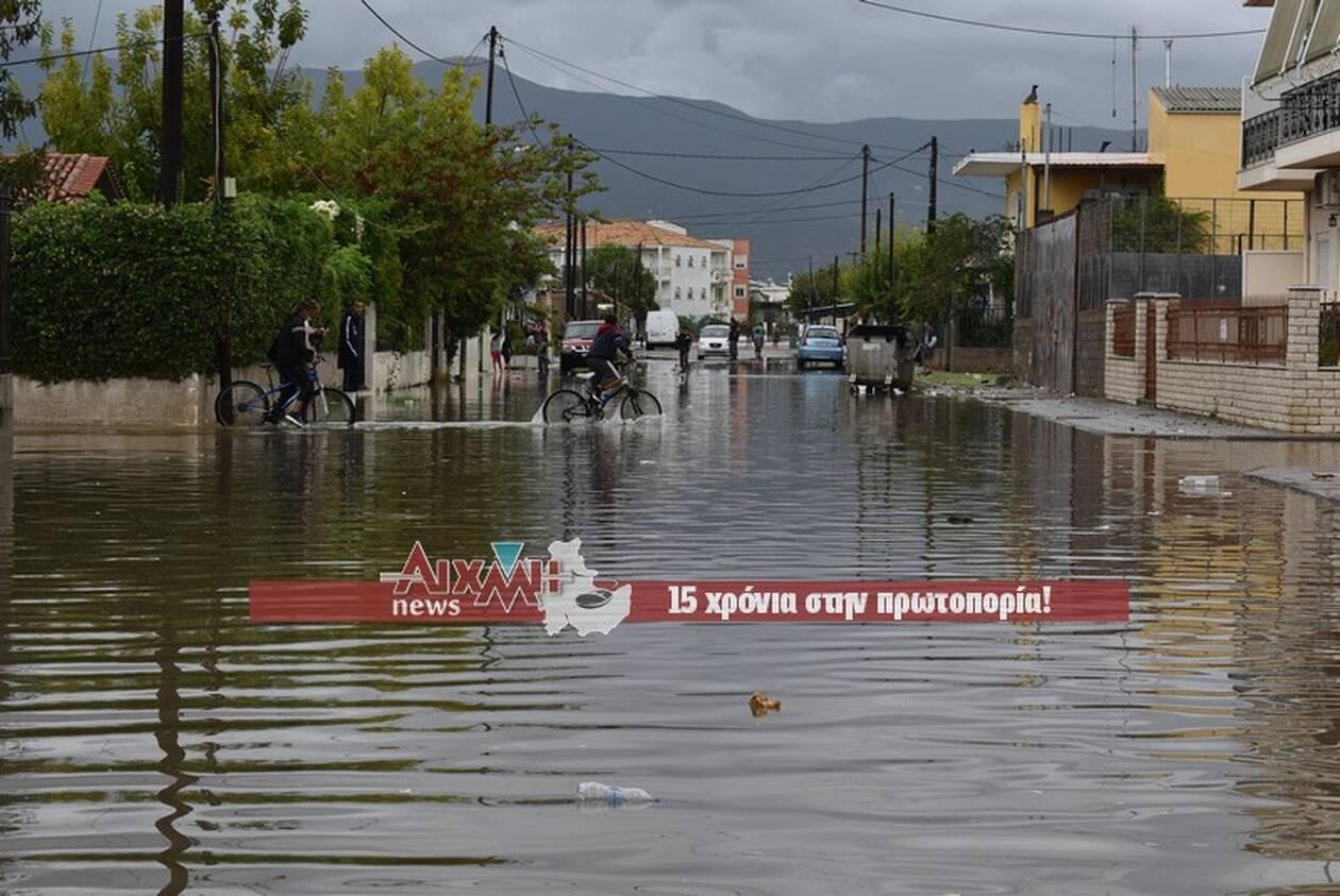 https://cdn.cnngreece.gr/media/news/2020/09/28/236257/photos/snapshot/4.jpg