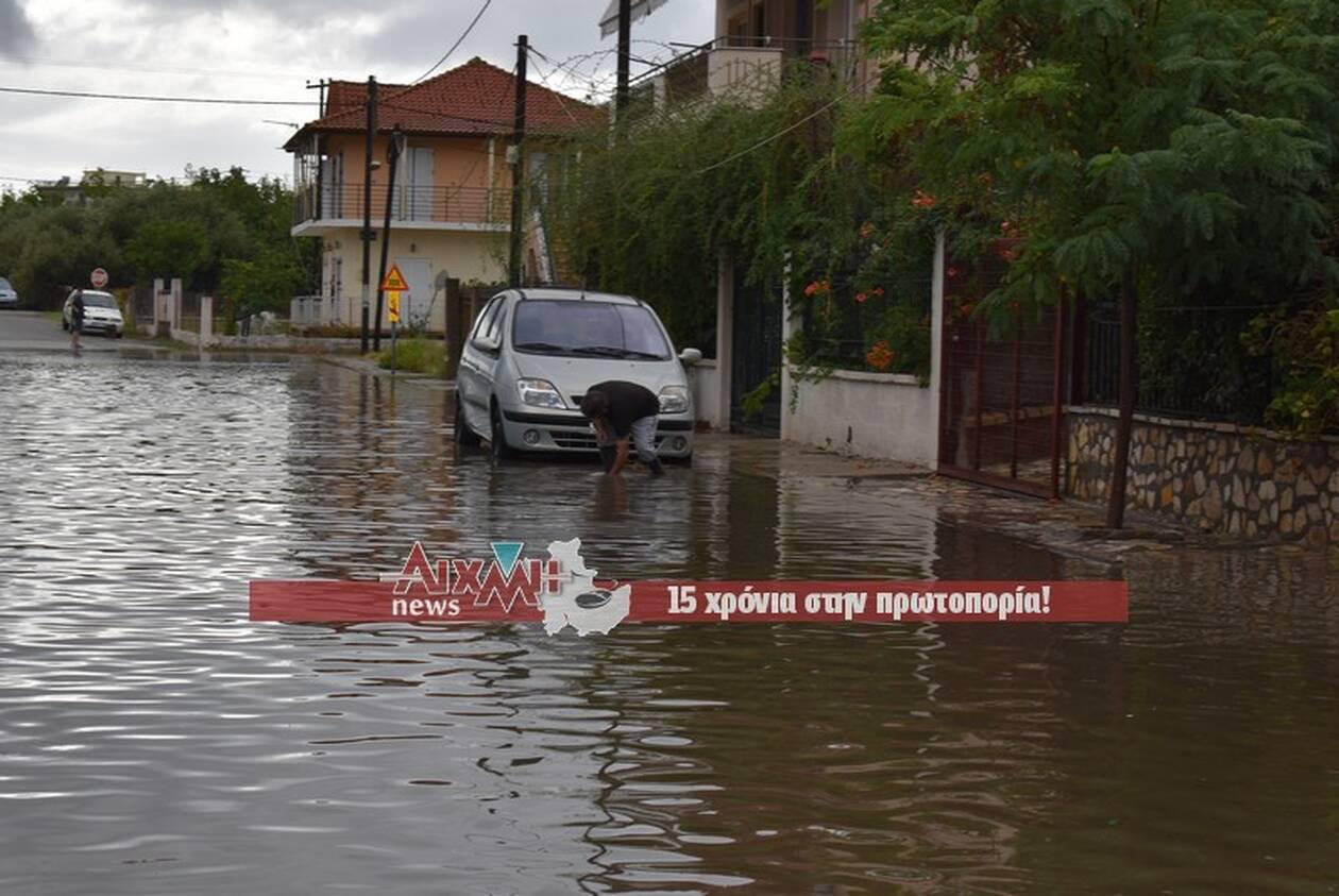 https://cdn.cnngreece.gr/media/news/2020/09/28/236257/photos/snapshot/5.jpg