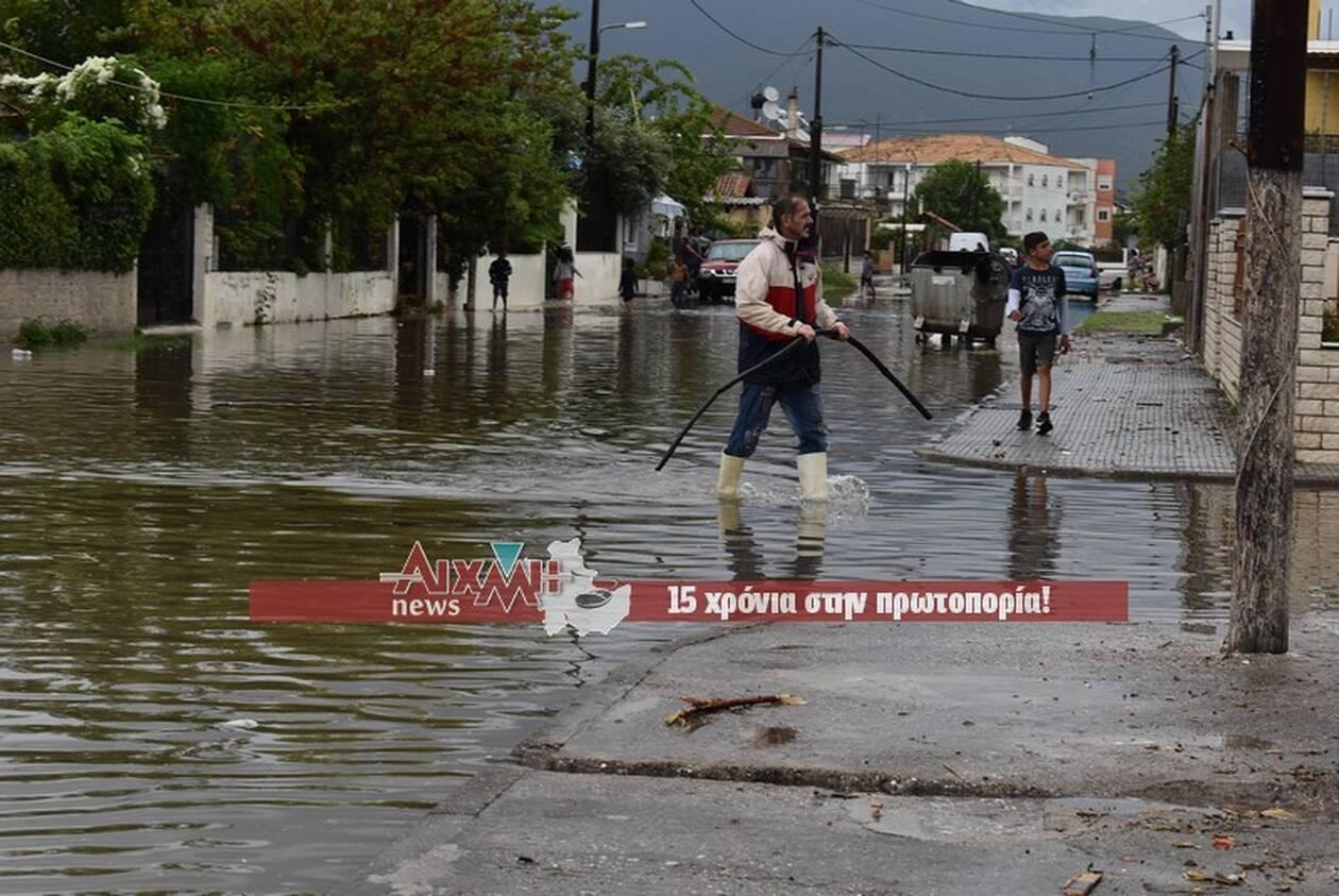 https://cdn.cnngreece.gr/media/news/2020/09/28/236257/photos/snapshot/6.jpg