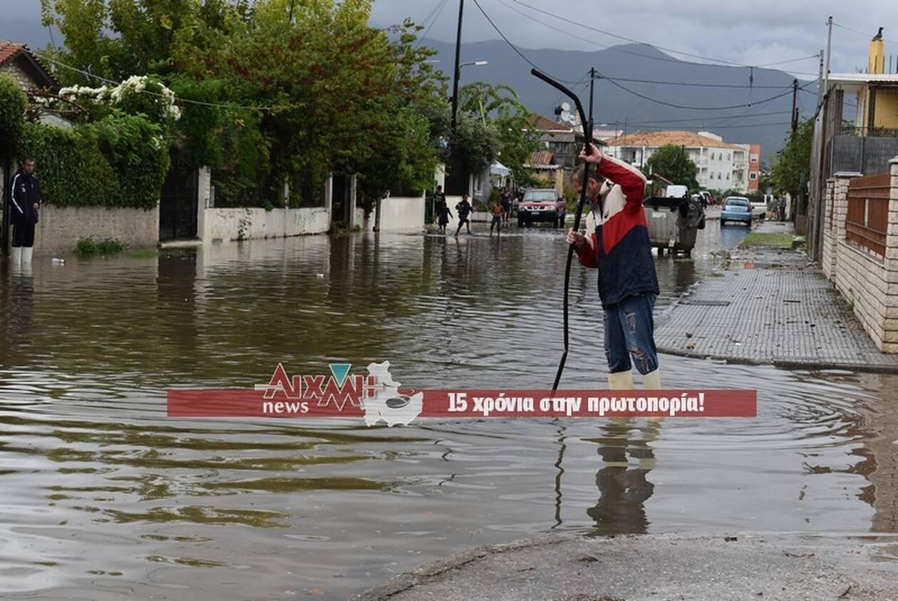 https://cdn.cnngreece.gr/media/news/2020/09/28/236257/photos/snapshot/7.jpg