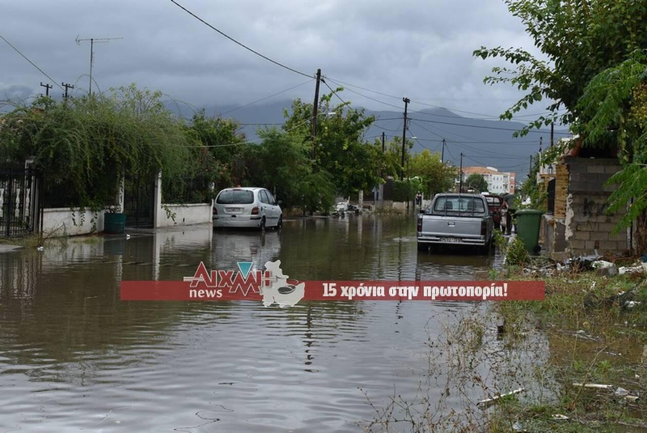 https://cdn.cnngreece.gr/media/news/2020/09/28/236257/photos/snapshot/MESOLOGGI.jpg