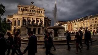 Κορωνοϊός - Γερμανία: Σε καραντίνα 950 άτομα μετά από πάρτι