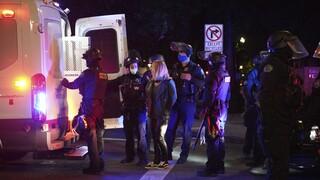 ΗΠΑ: Πολλοί νεκροί στην πόλη Σάλεμ μετά από υπόθεση ομηρίας