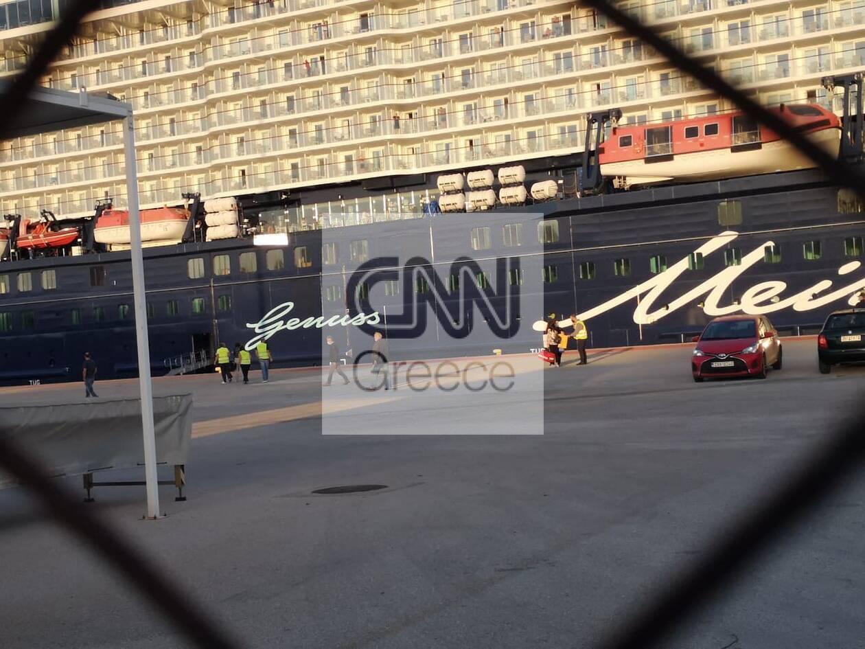 https://cdn.cnngreece.gr/media/news/2020/09/29/236297/photos/snapshot/5f72c65c65ea7.jpg