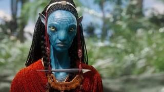 Έρχεται το «Avatar 2» και ολοκληρώνεται και το «Avatar 3» - Τι λέει ο Τζέιμς Κάμερον