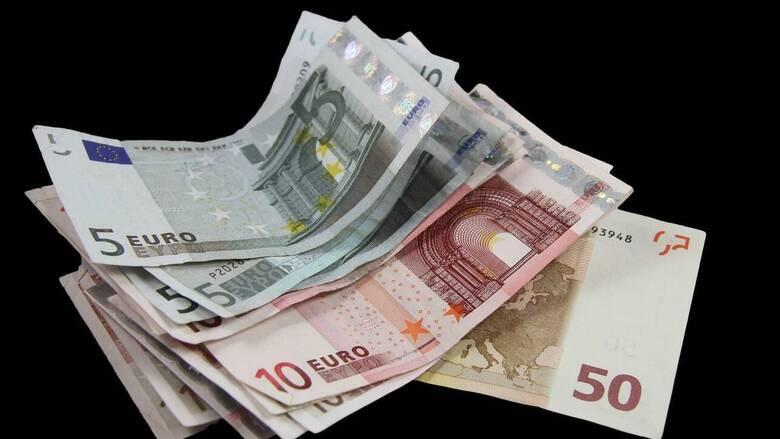Νέα πληρωμή της αποζημίωσης ειδικού σκοπού και της οικονομικής ενίσχυσης βραχυχρόνιας εργασίας