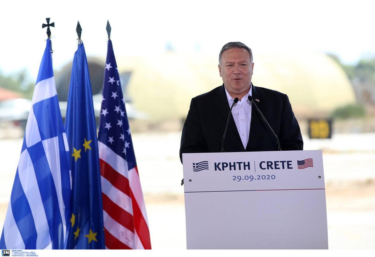 https://cdn.cnngreece.gr/media/news/2020/09/29/236338/photos/snapshot/pompeo-souda-10.jpg