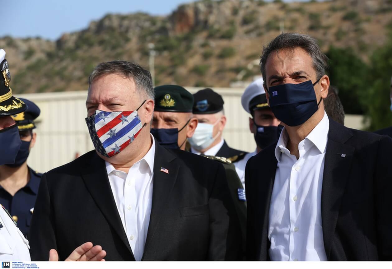 https://cdn.cnngreece.gr/media/news/2020/09/29/236338/photos/snapshot/pompeo-souda-5.jpg