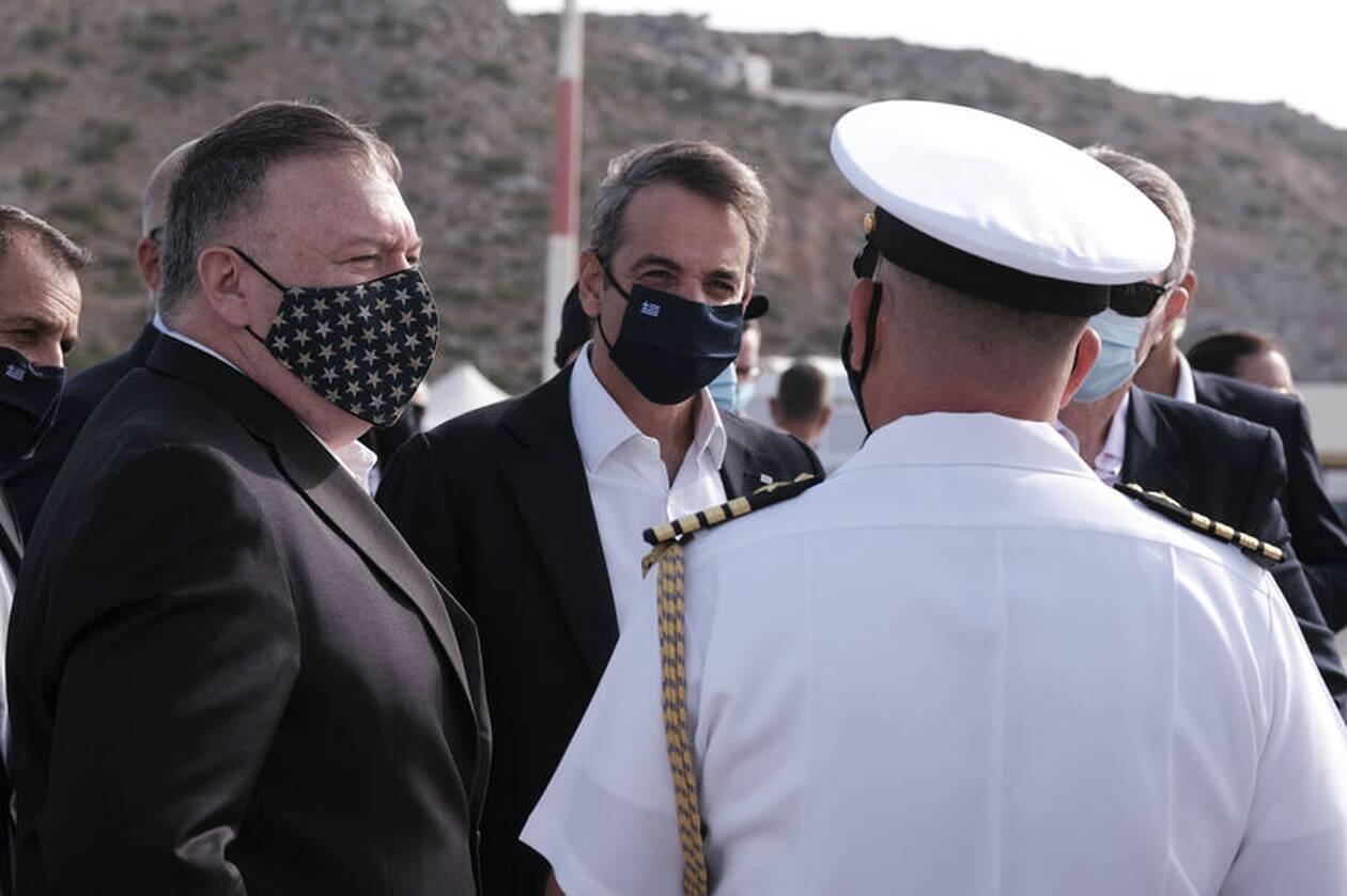 https://cdn.cnngreece.gr/media/news/2020/09/29/236338/photos/snapshot/pompeo-souda-6.jpg