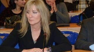Novartis: Στο Ευρωπαϊκό Δικαστήριο Ανθρωπίνων Δικαιωμάτων προσφεύγει η Τουλουπάκη
