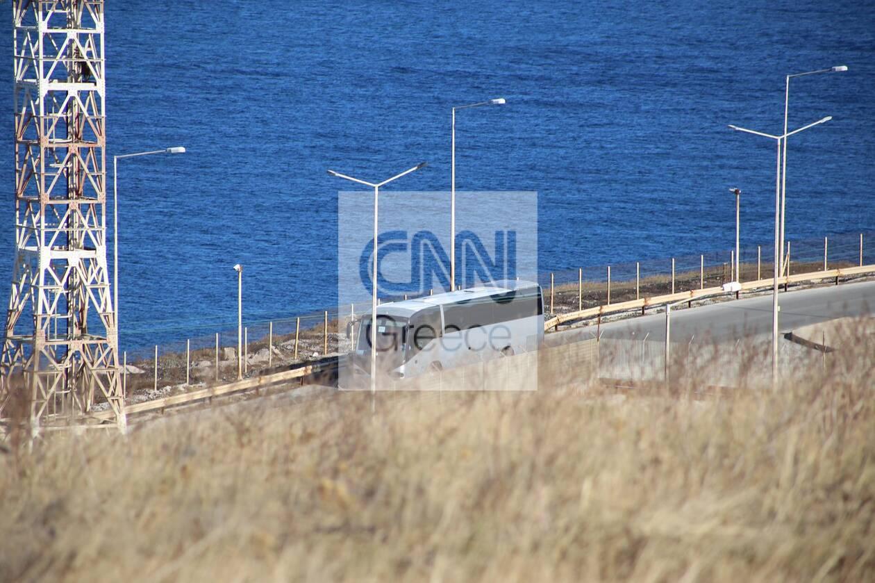 https://cdn.cnngreece.gr/media/news/2020/09/29/236343/photos/snapshot/120554590_1022263574902317_6024398711628143819_n.jpg