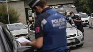 Ισπανία: Παρατείνει ως τον Ιανουάριο του 2021 την προσωρινή αναστολή εργασίας