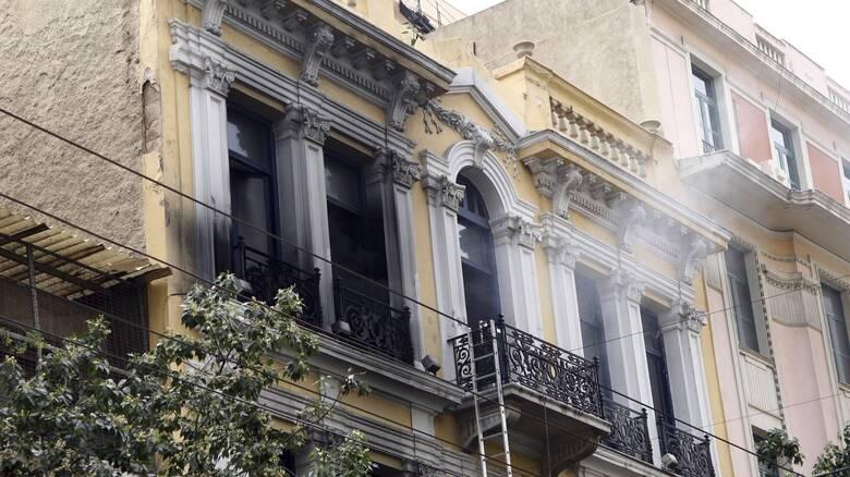 Marfin: Άνοιξε ο δρόμος για την καταβολή των αποζημιώσεων στους δικαιούχους