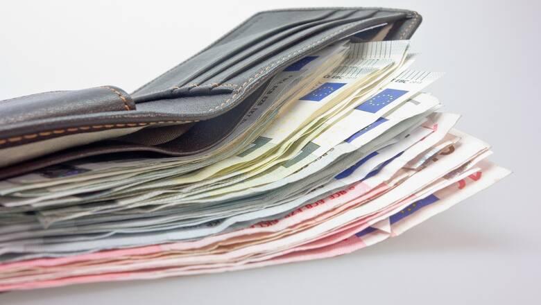 Αποζημίωση ειδικού σκοπού: Στις 30 Σεπτεμβρίου η νέα πληρωμή