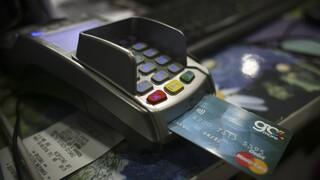 Συναλλαγές χωρίς PIN μέχρι 50 ευρώ: Έως πότε θα ισχύουν