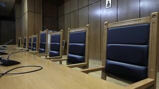 Σε ισόβια καταδικάστηκε ο δολοφόνος του Κ. Κατσουλάκη