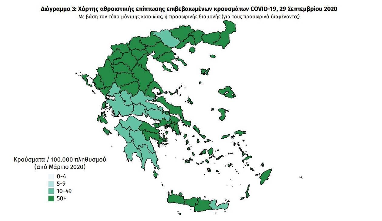 https://cdn.cnngreece.gr/media/news/2020/09/29/236387/photos/snapshot/eody4.jpg