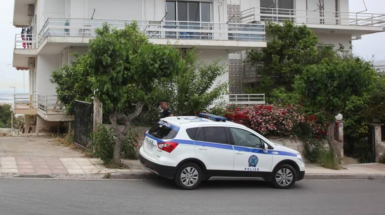 Κορωνοϊός: Εντοπίστηκαν οι Γάλλοι που το «έσκασαν» από ξενοδοχείο καραντίνας στα Χανιά